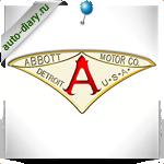 Эмблема Abbot