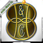 Эмблема Bentall
