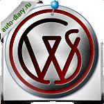 Эмблема CWS