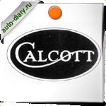 Эмблема Calcott