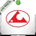 Эмблема Chang Feng