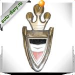 Эмблема Chrysler Imperial