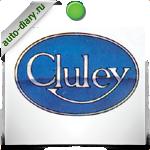 Эмблема Cluley
