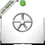 Эмблема Dadi