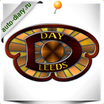Эмблема Day Leeds