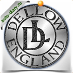 Эмблема Dellow