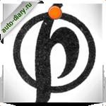 Эмблема Hoffmann