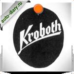 Эмблема Kroboth