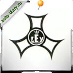 Эмблема Ley