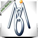 Эмблема Magosix
