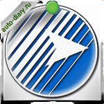 Эмблема Matra