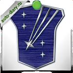 Эмблема Meteor