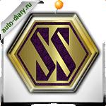 Эмблема SS