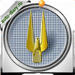 Эмблема Studebird