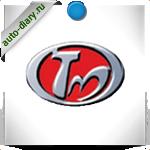 Эмблема Tianma