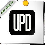 Эмблема Unipower 2