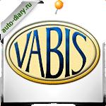 Эмблема Vabis
