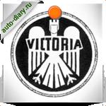 Эмблема Viktoria