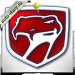 Эмблема Viper