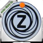 Эмблема Zbrojovka