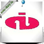 Эмблема Addax