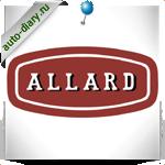 Эмблема Allard