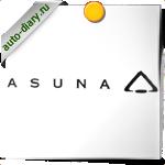 Эмблема Asuna