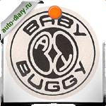 Эмблема Baby buggy
