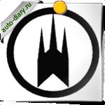 Эмблема Baz
