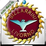 Эмблема Bizzarrini