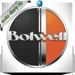 Эмблема Bolwell