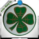 Эмблема Brasier