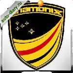 Эмблема Chamonix