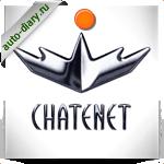 Эмблема Chatenet