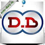 Эмблема Db