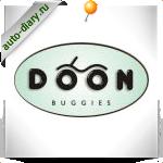 Эмблема Doon