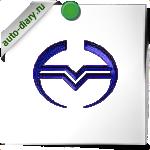 Эмблема Emme