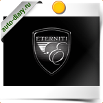Эмблема Eterniti