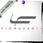 Эмблема Fioravanti