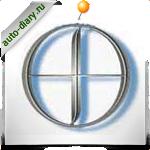 Эмблема Fso Fabryka Samochodow Osob