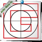Эмблема Gilco