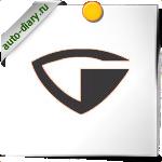 Эмблема Graber