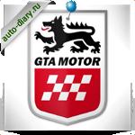 Эмблема Gta