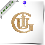 Эмблема Gui