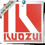 Эмблема Kuozui