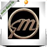 Эмблема Michelotti