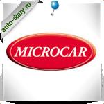 Эмблема Microcar