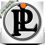 Эмблема Panhard