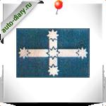 Эмблема Purvis