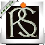Эмблема Rochet schneider